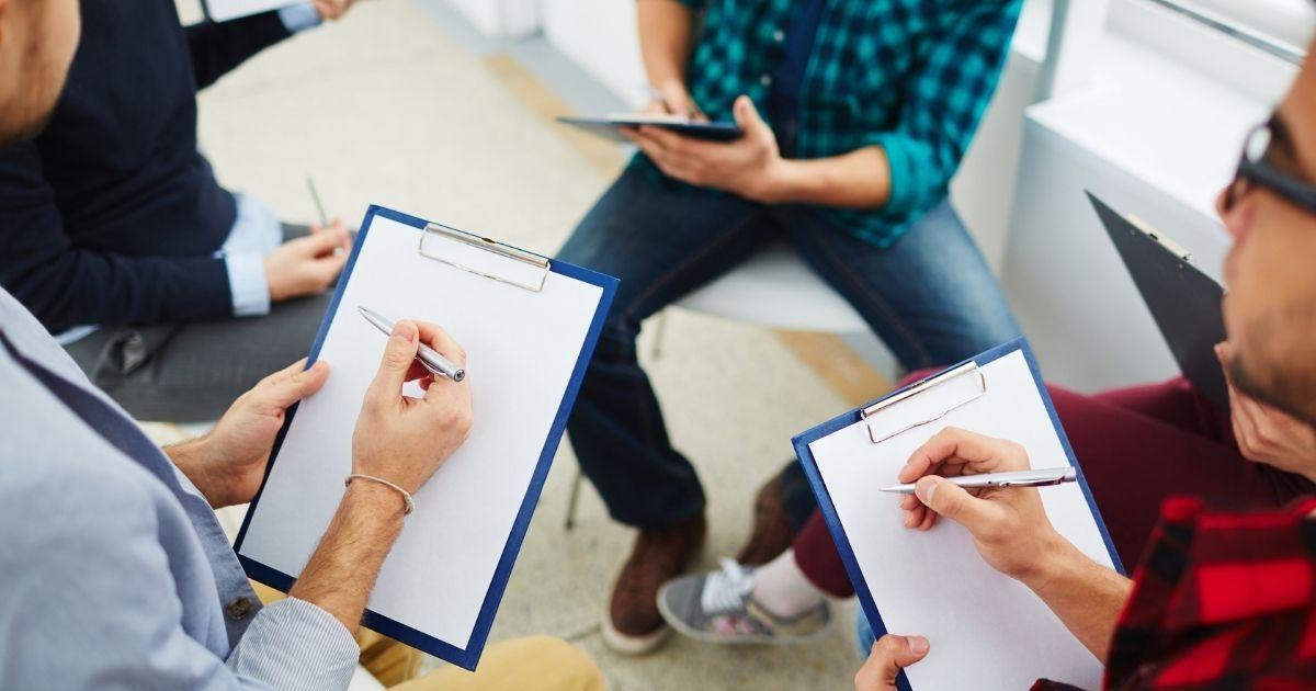 Khám phá và xây dựng Brand Association