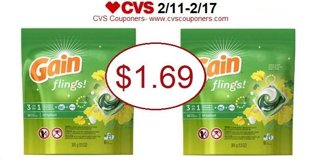 http://www.cvscouponers.com/2018/02/stock-up-pay-169-for-gain-flings-at-cvs.html