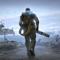 Battle Instinct Mod Apk