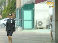 SINOPSIS That Man Oh Soo Episode 16 PART 2