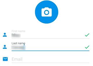 Cara mengetahui nomor telepon tanpa identitas
