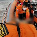Tim Gabungan Berhasil Temukan Warga yang Tenggelam