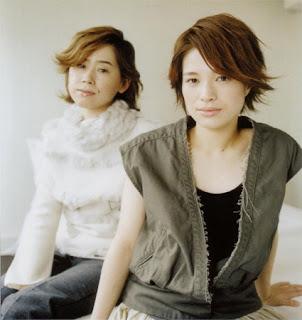 See-Saw - Yuki Kajiura - Chiaki Ishikawa