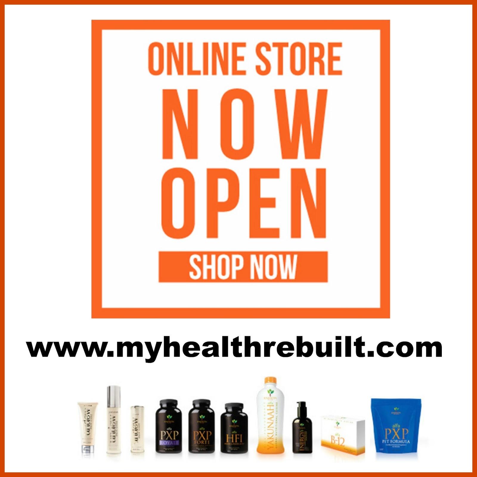 Online+Store.jpg