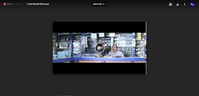 হাসি খুশি ক্লাব বাংলা ফুল মুভি । Hanshi Khushi Club Full HD Movie Watch