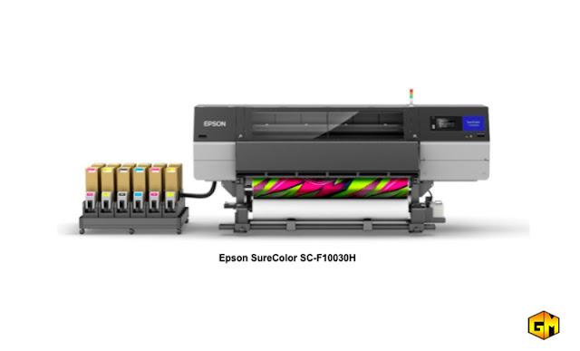 epson printer gizmo manila