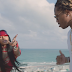 "Assista ao clipe de ""You Da Baddest"", novo single do Future com Nicki Minaj"