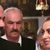 Λαμία: ένας γάμος με εικόνες που σπανίζουν. Γαμπρός και νύφη θα συζητιούνται για καιρό