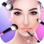 Selfie Camera - InstaBeauty APK