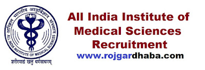 http://www.rojgardhaba.com/2017/03/aiims-all-india-institude-of-medical-sciences-jobs.html