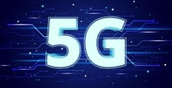 Disadvantages of 5G Network