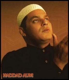 Download Kumpulan Lagu Mp3 Haddad Alwi Full Album Terlengkap