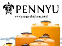 Jual Tandon Air Pennyu Harga Terbaru dan Terupdate