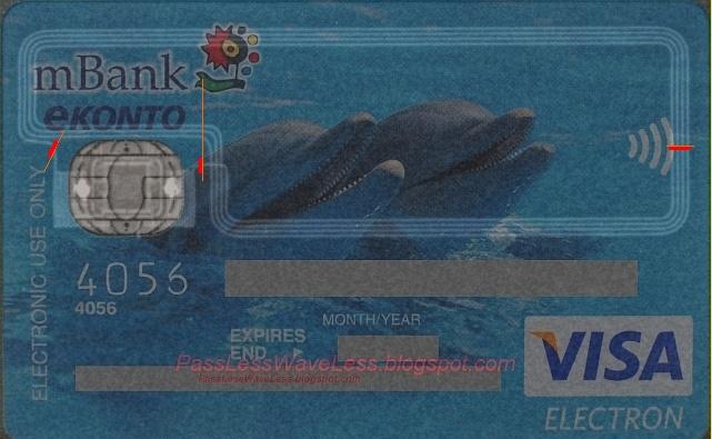 https://1.bp.blogspot.com/-xmkh2qpA_eE/USVpe7ftOaI/AAAAAAAAJho/e1lfXHQSTSY/s1600/mbank-pay-less.jpg