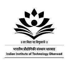 IIT, Dharwad Recruitment 2018 www.iitdh.ac.in Jr Superintendent, Jr Office Assistant – 18 Posts Last Date 15-07-2018