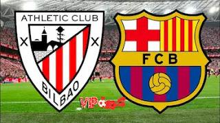 موعد مباراة برشلونة اليوم
