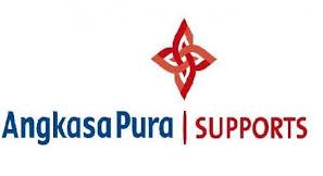 Lowongan Kerja Driver PT Angkasa Pura Support Jakarta
