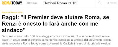 http://www.romatoday.it/politica/elezioni/comunali-roma-2016/intervista-virginia-raggi.html