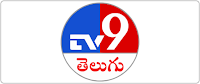Watch TV9 Telugu News Channel Live TV Online | ENewspaperForU.Com