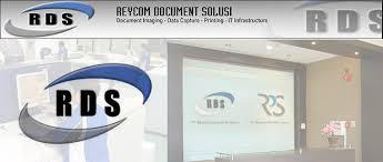 http://laughable.biz/2017/03/23/keunggulan-rds-dalam-mencetak-dan-scan-dokumen/