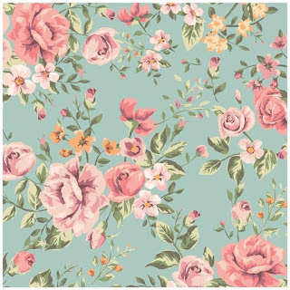 https://anewall.com/collections/wallpaper/products/cutesie-floral-wallpaper