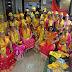 अखिल भारतीय ब्राह्मण समाज की भोपाल महिला मोर्चा जिला इकाई की हुई घोषणा । Bhopal News