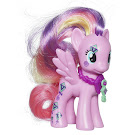 MLP Cutie Mark Magic Single Skywishes Brushable Pony