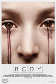 Body Legendado