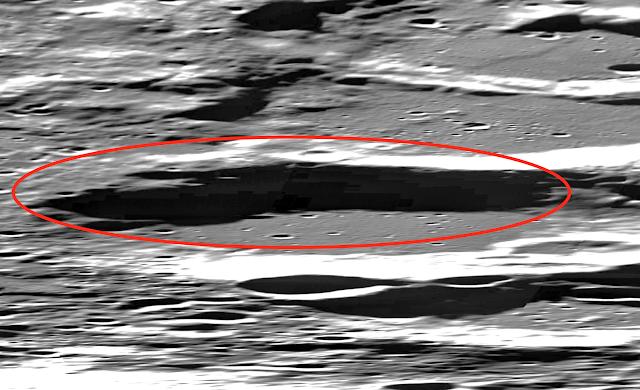 Alien base entrance found in moon crater Alien%252C%2Baliens%252C%2BET%252C%2Bspace%252C%2Bnobel%2Bprize%252C%2Bnew%2Bscientist%252C%2Babc%252C%2Bcbs%252C%2Bnbc%252C%2Bcnn%252C%2Bfox%252C%2Bnews%252C%2Bbase%252C%2Bbuildings%252C%2Bstructure%252C%2Bmoon%252C%2Blunar%252C%2Bsurface%252C%2BApollo%252C%2Btop%2Bsecret%252C%2BChina%252C%2BRussia%252C%2BAmerica%252C%2BUSA%252C%2Bmilitary%252C%2BUSAF07