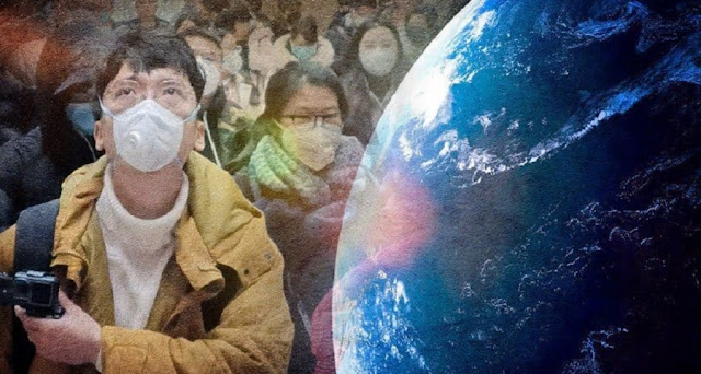 COVID-19: pandemic has reduced air pollution in several countries