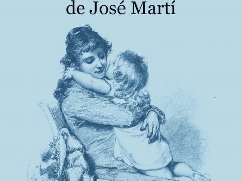 Las Ilustraciones de La Edad de Oro de José Martí