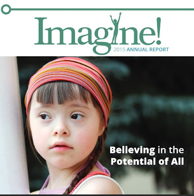 https://www.imaginecolorado.org/PDFs/Imagine!_2014-2015_Annual_Report.pdf