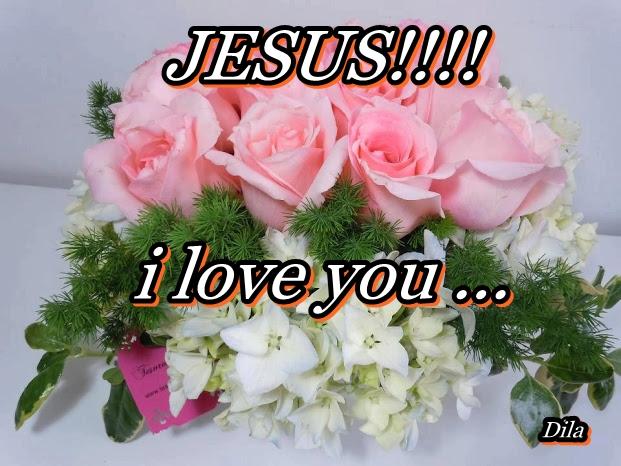 Na Vida Tudo Tem Um Sentido Resposta De Deus Pra Ti: **Na Vida Tudo Tem Um Sentido!**: Acima De Tudo