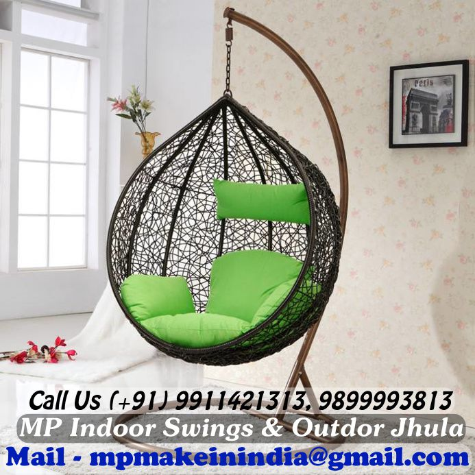 swing chair with stand malaysia stressless reviews swings jhula images photos models indoor for home india