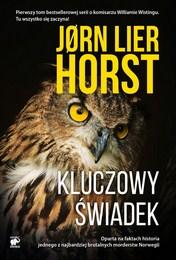 http://lubimyczytac.pl/ksiazka/4209376/kluczowy-swiadek