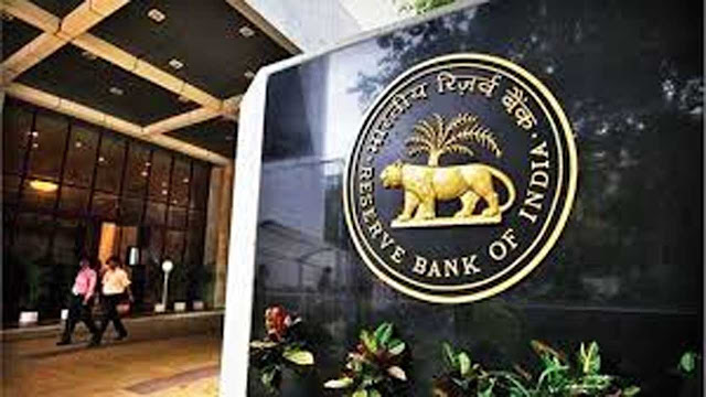 RBI RECRUITMENT FOR 926 ASSISTANT VACANCY – LAST DATE 16 JANUARY 2020.
