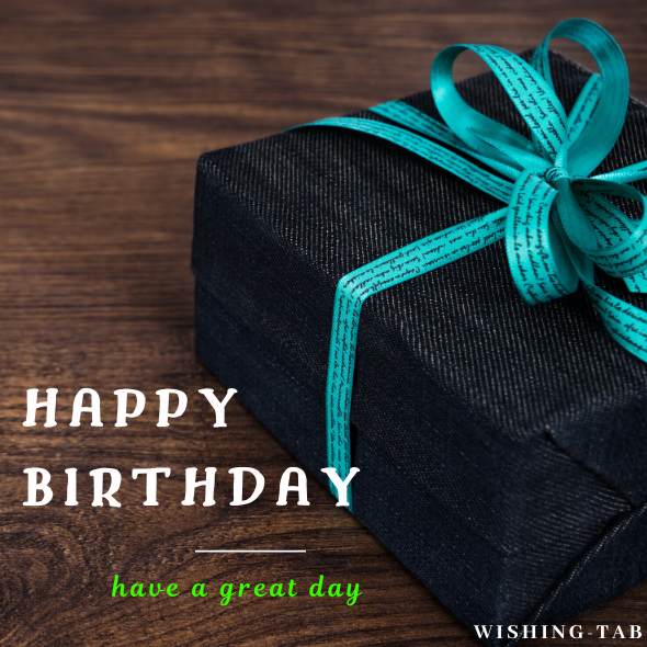 birthday wishes images download.