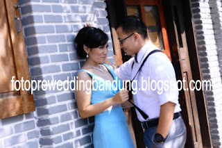 fotopreweddingbandungbraga
