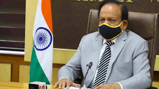 6-crore-dose-send-to-other-nation-harshwardhan