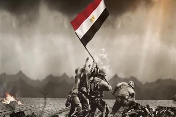 موضوع تعبير عن حرب اكتوبر المجيد 1973 ويكيبيديا