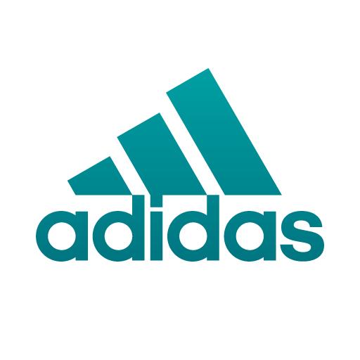 adidas Training Mod Apk v4.17 [Premium]