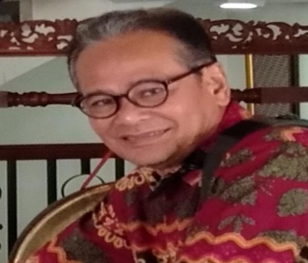 Bagi Idham dan Kapolri Baru, Bukan Cuma Soal Sigi dan FPI