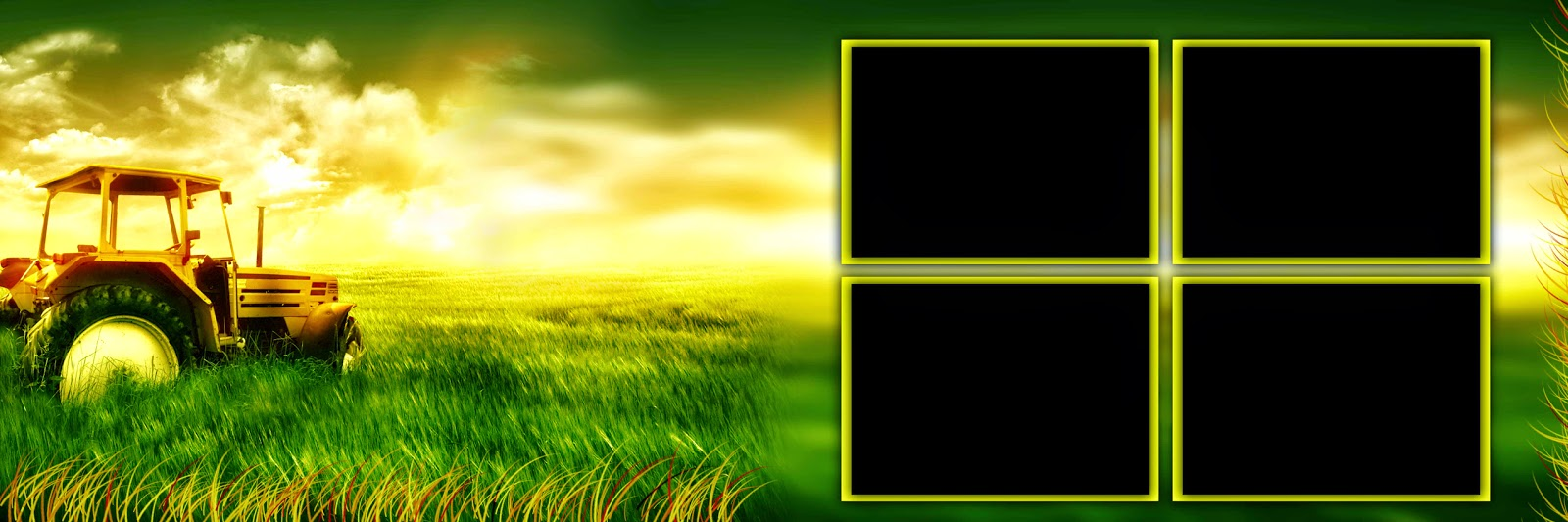 Adobe photoshop psd templates gold ring : smurnurbo