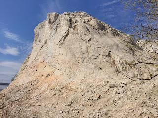 White Cliffs of Conoy, Image 3