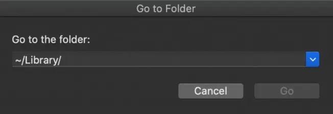 كيفية إلغاء تثبيت Anaconda من جهاز Mac