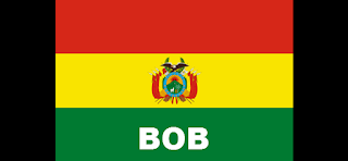 Forex chart : 1 USD to BOB, USD/BOB, 1 BOB to USD, BOB/USD, US Dollar Bolivian Boliviano exchange rate Live chart for Long-term forecast and position trading