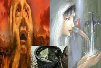 http://abusigli.blogspot.com/2016/12/wanita-ini-masuk-neraka-karena-air.html