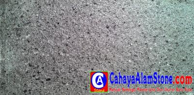 Harga Batu Alam Andesit Bintik Bakar, Andesit Bintik Honed, Andesit Bintik polished Per Meter Persegi Tebal standar 1,4 cm