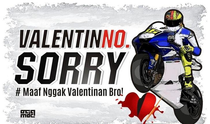 Hari_Valentine=Hari-Penuhanan_Hawa_Nafsu