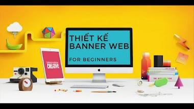 Nguyên tắc 3C trong thiết kế banner cho web